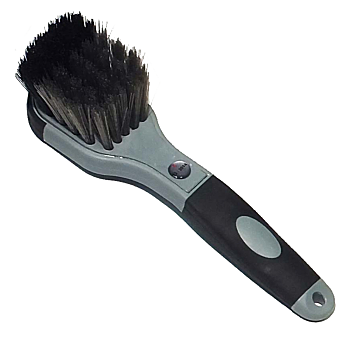 KBF99 Bucket Brush