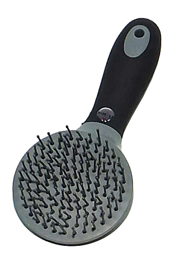 KBF99 Mane & Tail Brush