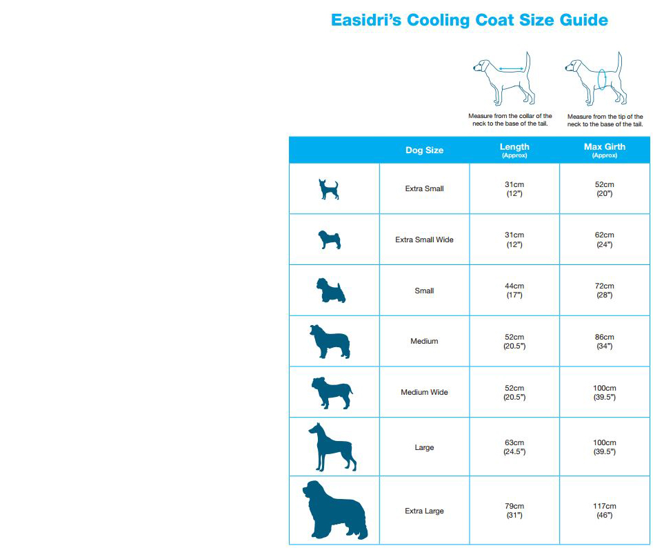 easidri-size-guide(1).JPG