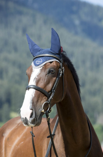 Le Mieux Classic Fly Hood