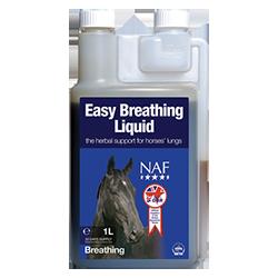 NAF Easy Breathing