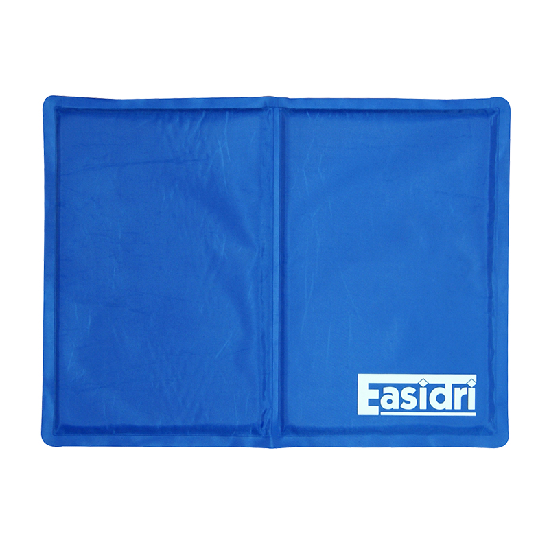 Easidri Cooling Mat