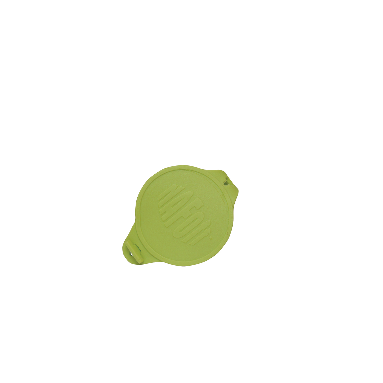 NAF OFF Citronella Fly Tags (2)