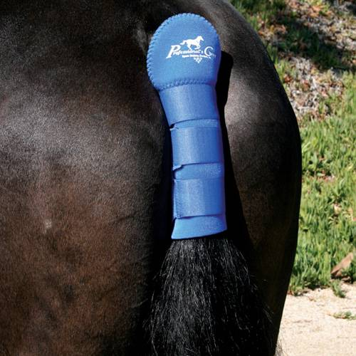 Professionals Choice Tail Wrap