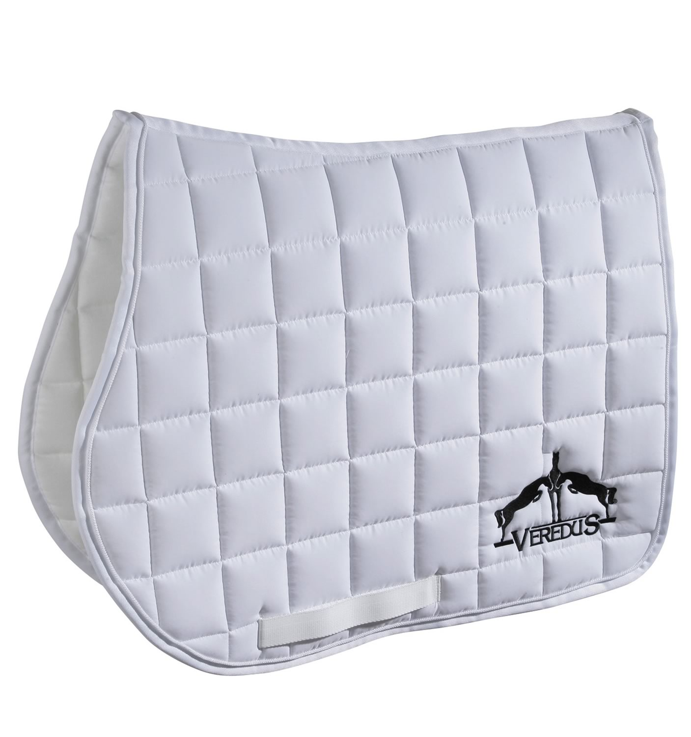 Veredus Dressage Saddlecloth