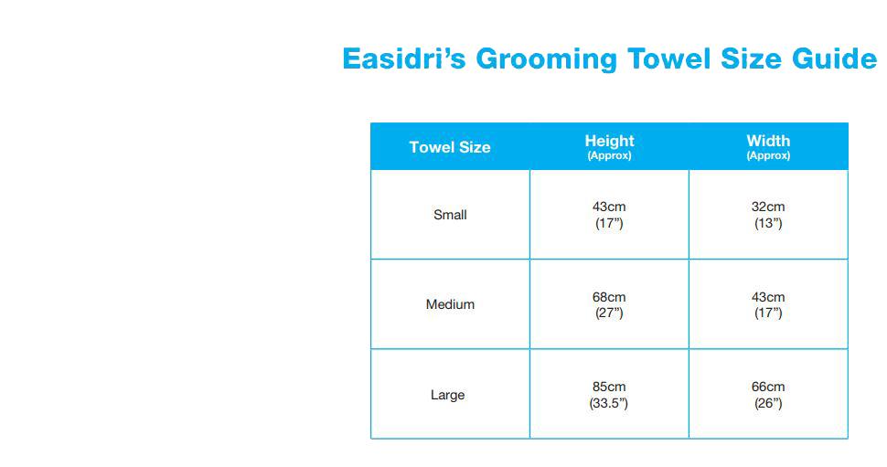 towel-size-guide.JPG