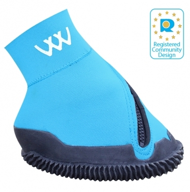 Woof Wear Medical Boot