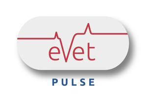 pulse logo(1).png