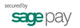 sagepay-logo.png