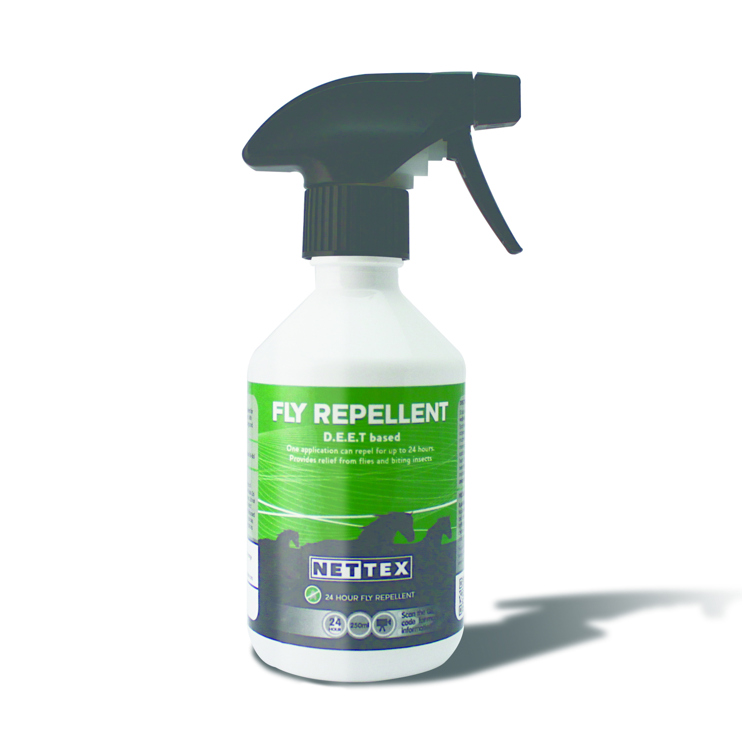 Nettex Fly Repellent Standard
