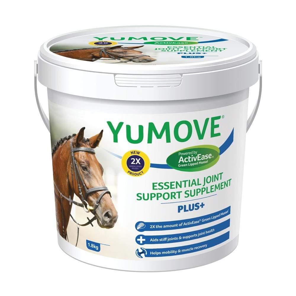 Yumove Horse Plus Joint
