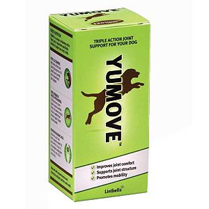 YuMove Dog Joint Supplement