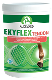 <p>Ekyflex Tendon is a nutritional supplement formulated by Audevard, to provide support for horses with tendon injuries or sensitive tendons prone to injury. </p>