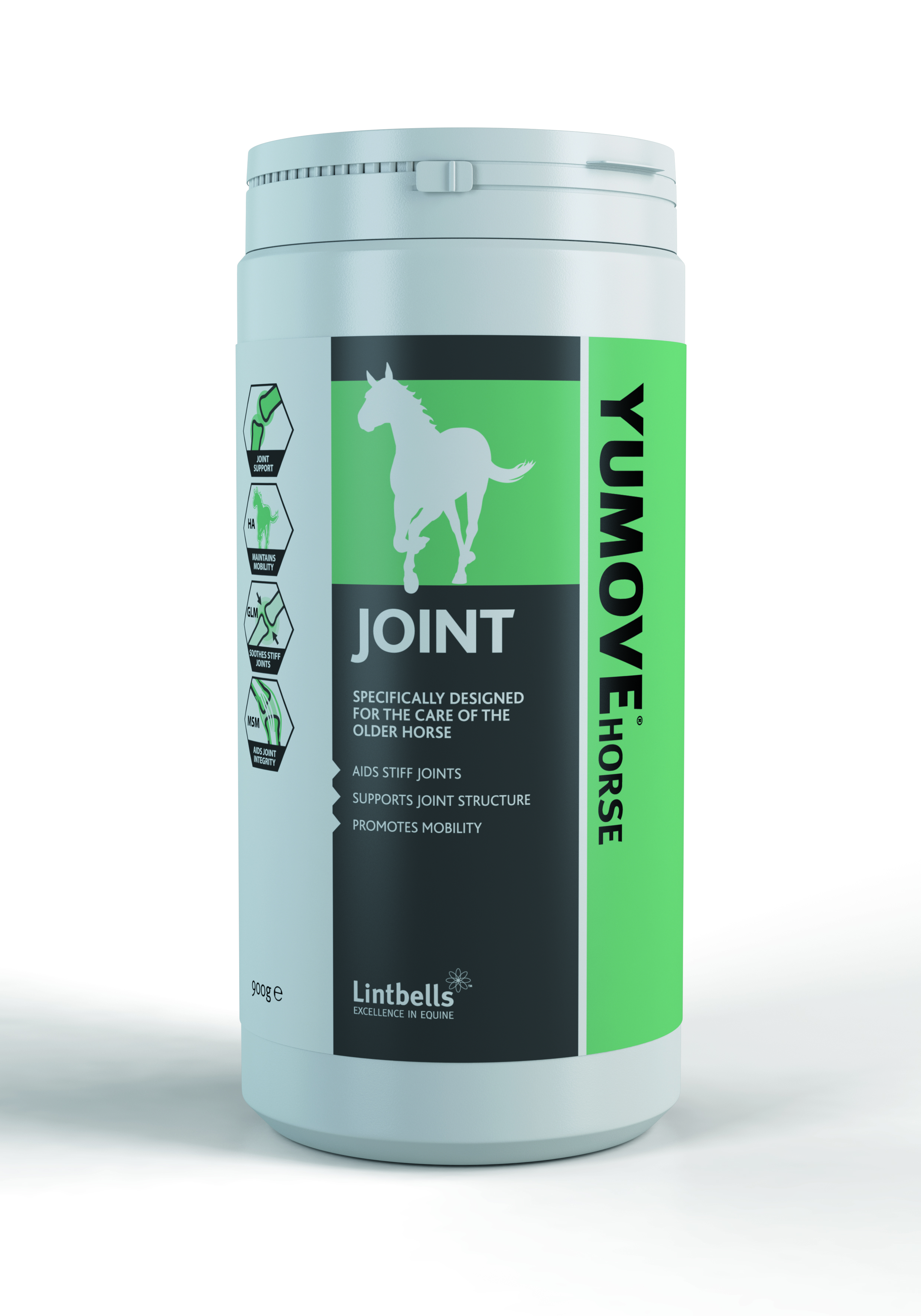 Yumove Horse Joint