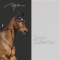 DYON Collection