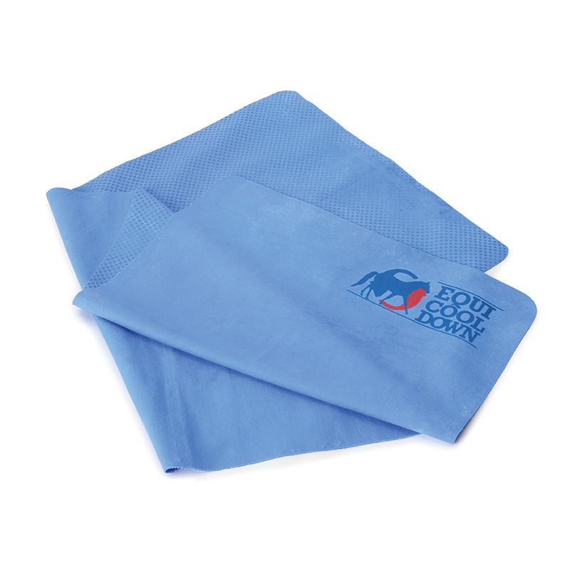 Equi Cool Down Towel
